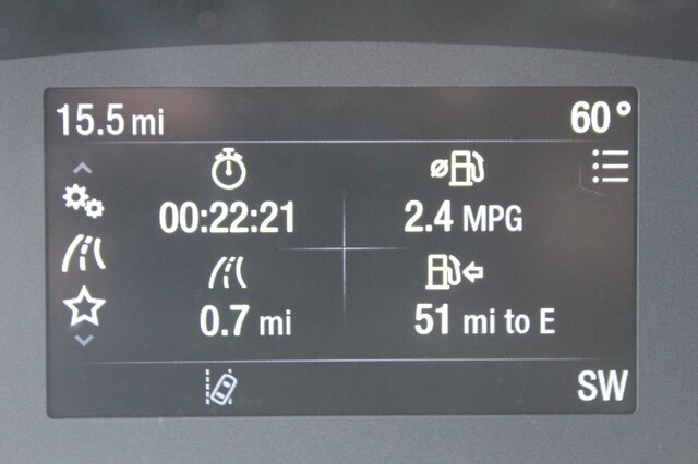 2020 Ford Transit 350 HD DRW RWD, Knapheide KUV Service Utility Van #201946 - photo 19