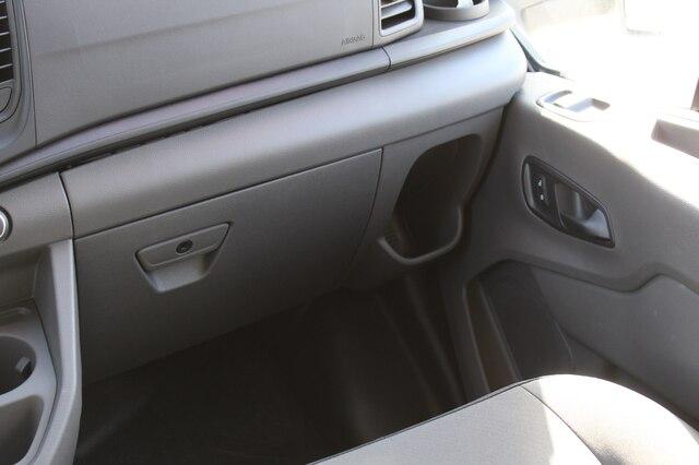 2020 Ford Transit 350 HD DRW RWD, Knapheide KUV Service Utility Van #201946 - photo 24
