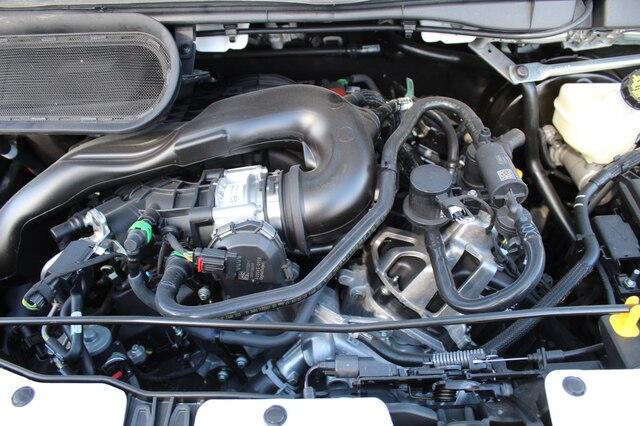 2020 Ford Transit 350 HD DRW RWD, Knapheide KUV Service Utility Van #201946 - photo 25