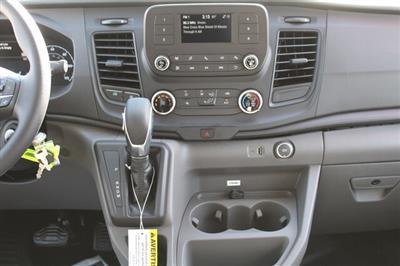 2020 Ford Transit 350 HD DRW RWD, Knapheide KUV Service Utility Van #201946 - photo 23