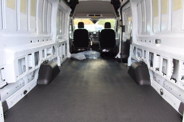 2020 Ford Transit 350 High Roof 4x2, Empty Cargo Van #201976 - photo 1
