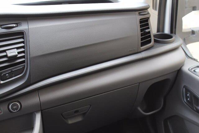 2020 Ford Transit 350 HD DRW 4x2, Bay Bridge Classic Cutaway Van #202408 - photo 13