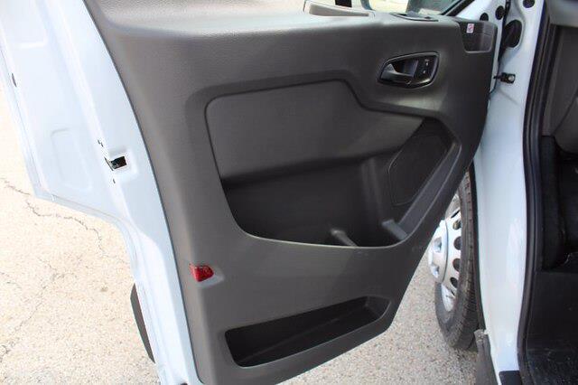 2020 Ford Transit 350 HD DRW 4x2, Bay Bridge Classic Cutaway Van #202408 - photo 21