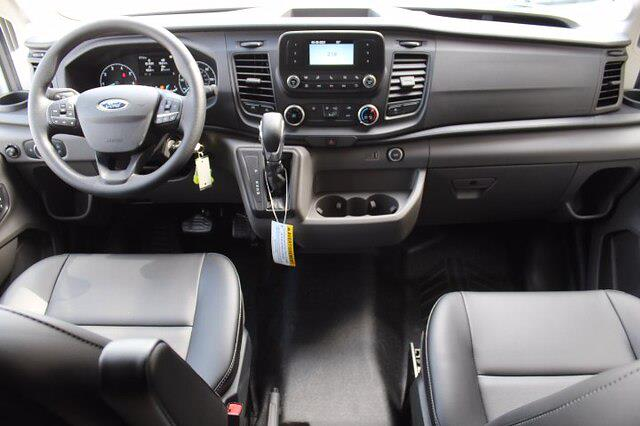 2020 Ford Transit 350 HD DRW 4x2, Bay Bridge Classic Cutaway Van #202408 - photo 7