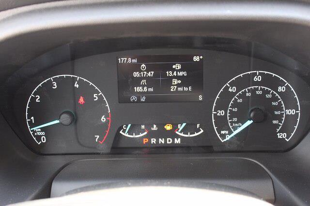2020 Ford Transit 350 HD DRW 4x2, Bay Bridge Classic Cutaway Van #202408 - photo 9