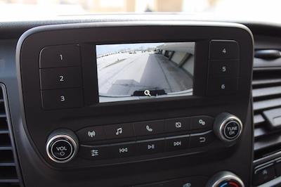 2020 Ford Transit 350 HD DRW 4x2, Bay Bridge Classic Cutaway Van #202408 - photo 11