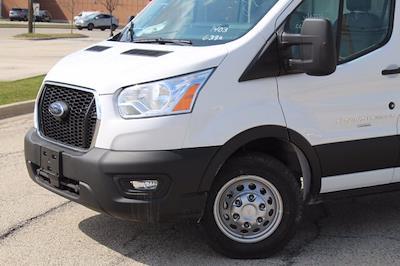 2020 Ford Transit 350 HD DRW 4x2, Bay Bridge Classic Cutaway Van #202408 - photo 15