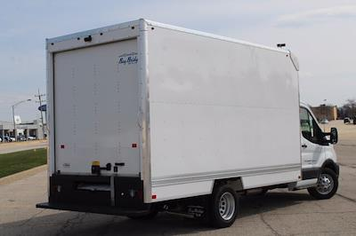2020 Ford Transit 350 HD DRW 4x2, Bay Bridge Classic Cutaway Van #202408 - photo 20