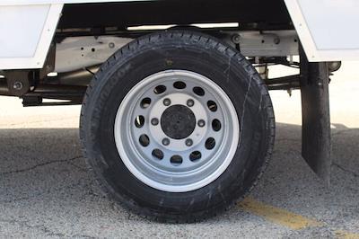 2020 Ford Transit 350 HD DRW 4x2, Bay Bridge Classic Cutaway Van #202408 - photo 24