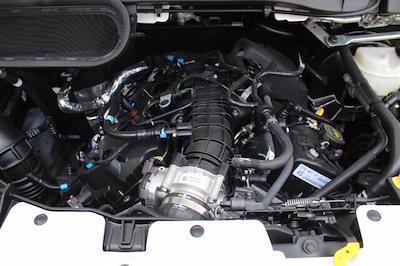 2020 Ford Transit 350 HD DRW 4x2, Bay Bridge Classic Cutaway Van #202408 - photo 25