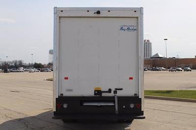 2020 Ford Transit 350 HD DRW 4x2, Bay Bridge Classic Cutaway Van #202408 - photo 6