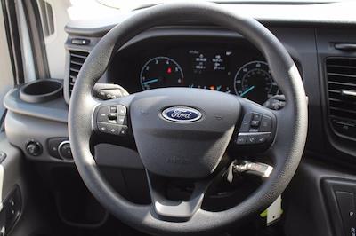2020 Ford Transit 350 HD DRW 4x2, Bay Bridge Classic Cutaway Van #202408 - photo 8