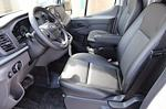 2020 Ford Transit 350 HD DRW 4x2, Bay Bridge Classic Cutaway Van #202408 - photo 23