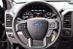 2021 Ford F-350 Super Cab DRW 4x4, Knapheide Drop Side Dump Body #210300 - photo 9