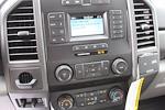 2021 F-550 Regular Cab DRW 4x2,  Air-Flo Pro-Class Dump Body #210932 - photo 11
