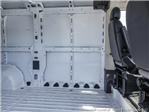 2017 ProMaster 1500 Low Roof, Cargo Van #X7632 - photo 10