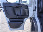 2017 ProMaster 1500 Low Roof, Cargo Van #X7632 - photo 18