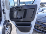 2017 ProMaster 1500 Low Roof, Cargo Van #X7632 - photo 20