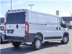 2017 ProMaster 1500 Low Roof, Cargo Van #X7632 - photo 2