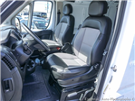 2017 ProMaster 1500 Low Roof, Cargo Van #X7632 - photo 9