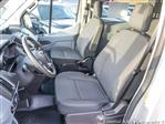 2018 Transit 350 Med Roof 4x2,  Passenger Wagon #X8076 - photo 8