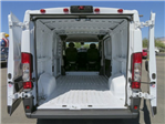 2017 ProMaster 1500 Low Roof, Cargo Van #D172668 - photo 1
