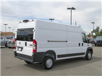 2017 ProMaster 2500 High Roof, Cargo Van #D172670 - photo 1