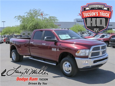 new 2017 ram 3500 crew cab pickup for sale in tucson az. Cars Review. Best American Auto & Cars Review