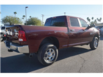 2017 Ram 2500 Crew Cab 4x4, Pickup #D173631 - photo 2