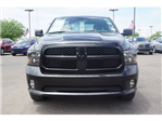 2017 Ram 1500 Quad Cab Pickup #D173785 - photo 3
