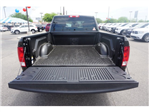 2017 Ram 1500 Quad Cab Pickup #D173785 - photo 6