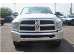 2017 Ram 3500 Crew Cab DRW 4x4 Pickup #D173905 - photo 3