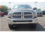 2017 Ram 2500 Crew Cab 4x4, Pickup #D173969 - photo 3