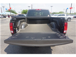 2017 Ram 2500 Crew Cab 4x4, Pickup #D173969 - photo 6