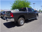 2017 Ram 2500 Crew Cab 4x4, Pickup #D173969 - photo 2