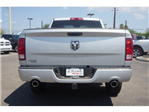 2017 Ram 1500 Regular Cab Pickup #D174163 - photo 5