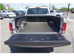 2017 Ram 1500 Regular Cab Pickup #D174163 - photo 6