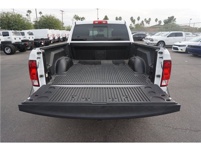 2017 Ram 1500 Quad Cab, Pickup #D174207 - photo 6