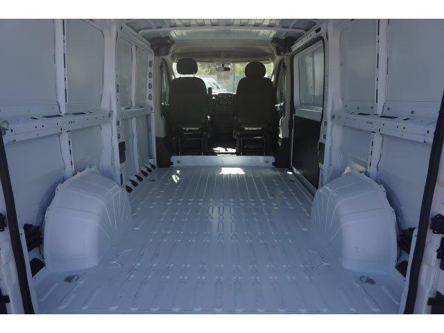 2018 ProMaster 1500 Standard Roof, Cargo Van #D182026 - photo 2