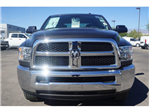 2018 Ram 2500 Crew Cab Pickup #D182029 - photo 3