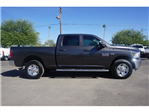 2018 Ram 2500 Crew Cab Pickup #D182029 - photo 4