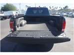 2018 Ram 2500 Crew Cab Pickup #D182029 - photo 6