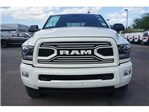 2018 Ram 2500 Crew Cab 4x4, Pickup #D182045 - photo 3
