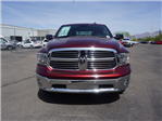 2018 Ram 1500 Crew Cab, Pickup #D182105 - photo 3