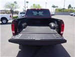 2018 Ram 1500 Crew Cab, Pickup #D182105 - photo 6