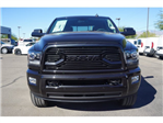 2018 Ram 2500 Crew Cab 4x4, Pickup #D182222 - photo 3