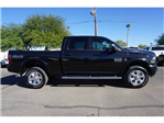 2018 Ram 2500 Crew Cab 4x4, Pickup #D182222 - photo 4