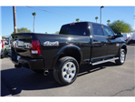 2018 Ram 2500 Crew Cab 4x4, Pickup #D182222 - photo 2