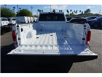 2018 Ram 3500 Crew Cab 4x4, Pickup #D182250 - photo 6