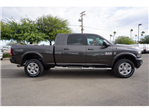 2018 Ram 2500 Mega Cab 4x4, Pickup #D182254 - photo 4